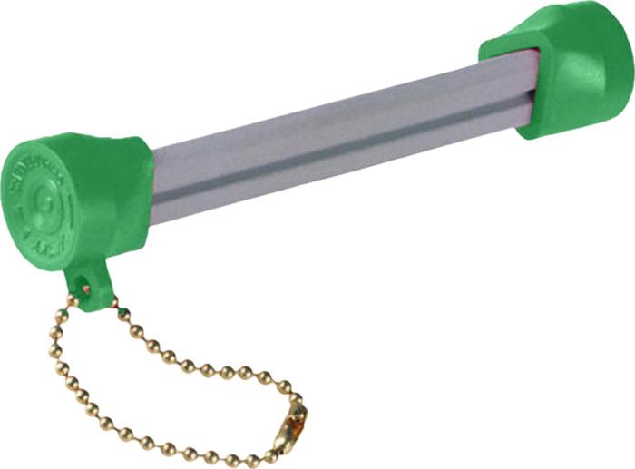 Точилка для ножей Lansky, для ножей с серрейторной заточкой, LTRIM