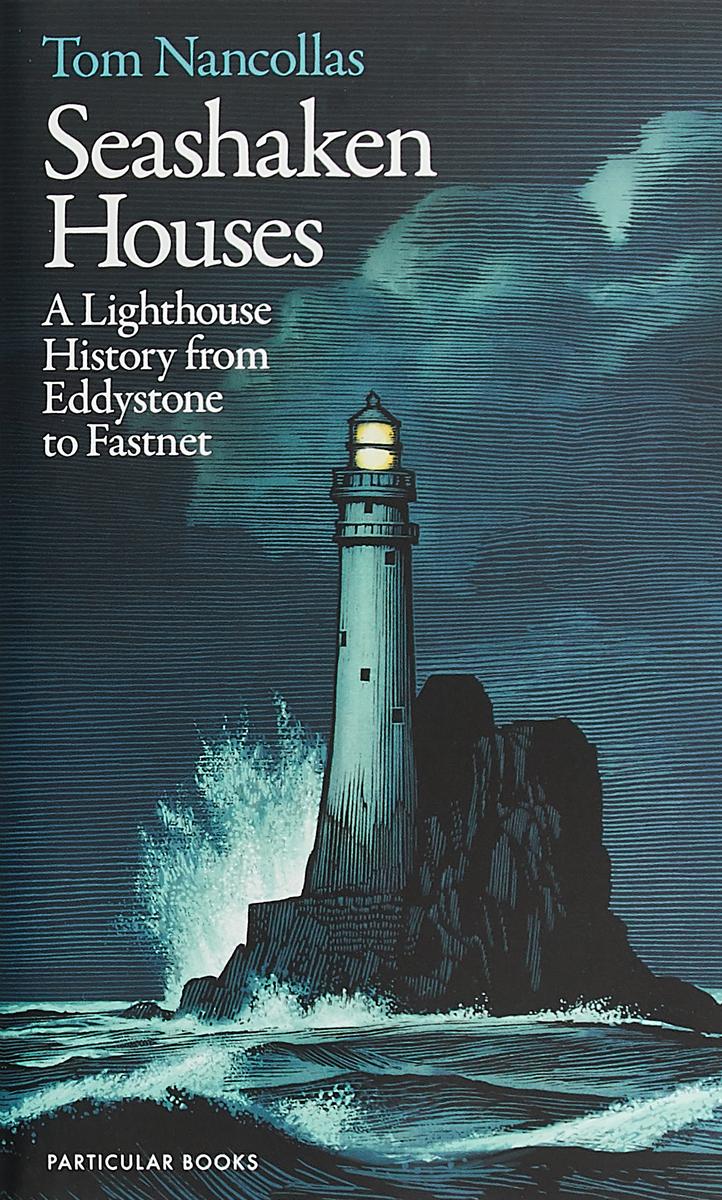 Seashaken Houses houses of the sundown sea