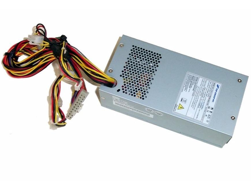 Блок питания компьютера FSP Group FSP250-50GLV