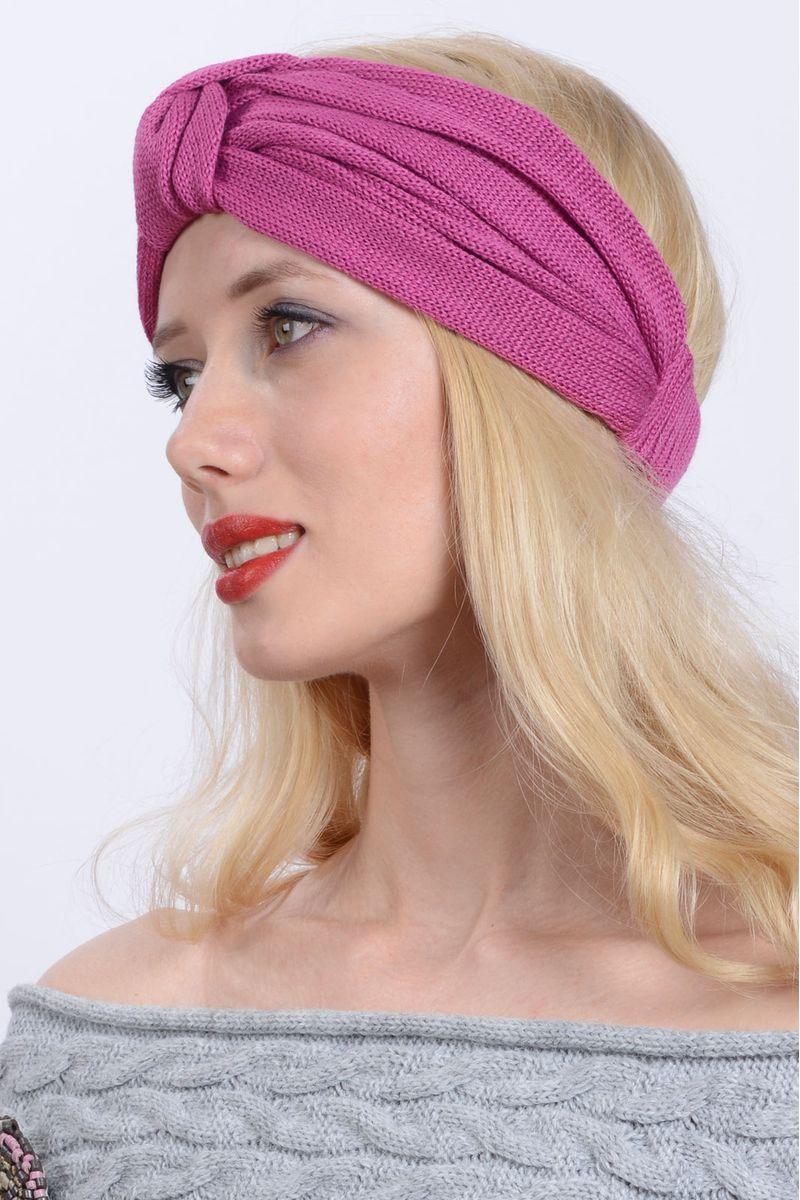 Стильные повязки на голову фото петербурге