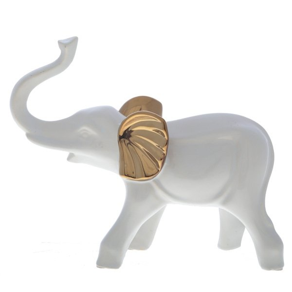 Фигурка декоративная Triumph Market RK-686213 цена и фото