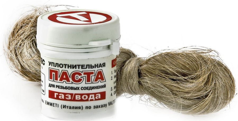 Ремкомплект для сантехники Valtec монтажный №1 термометр сантехнический valtec бt 30 dy63 накладной 0 150