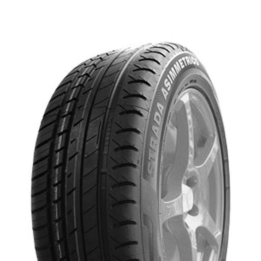 Шины для легковых автомобилейШины автомобильные летние599659215/45 R17 Toyo Proxes Sport 91W