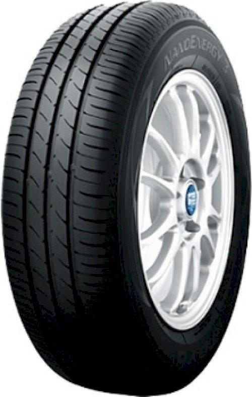 Шины для легковых автомобилей Шины автомобильные летние летние шины michelin 215 45 r17 87w primacy 3