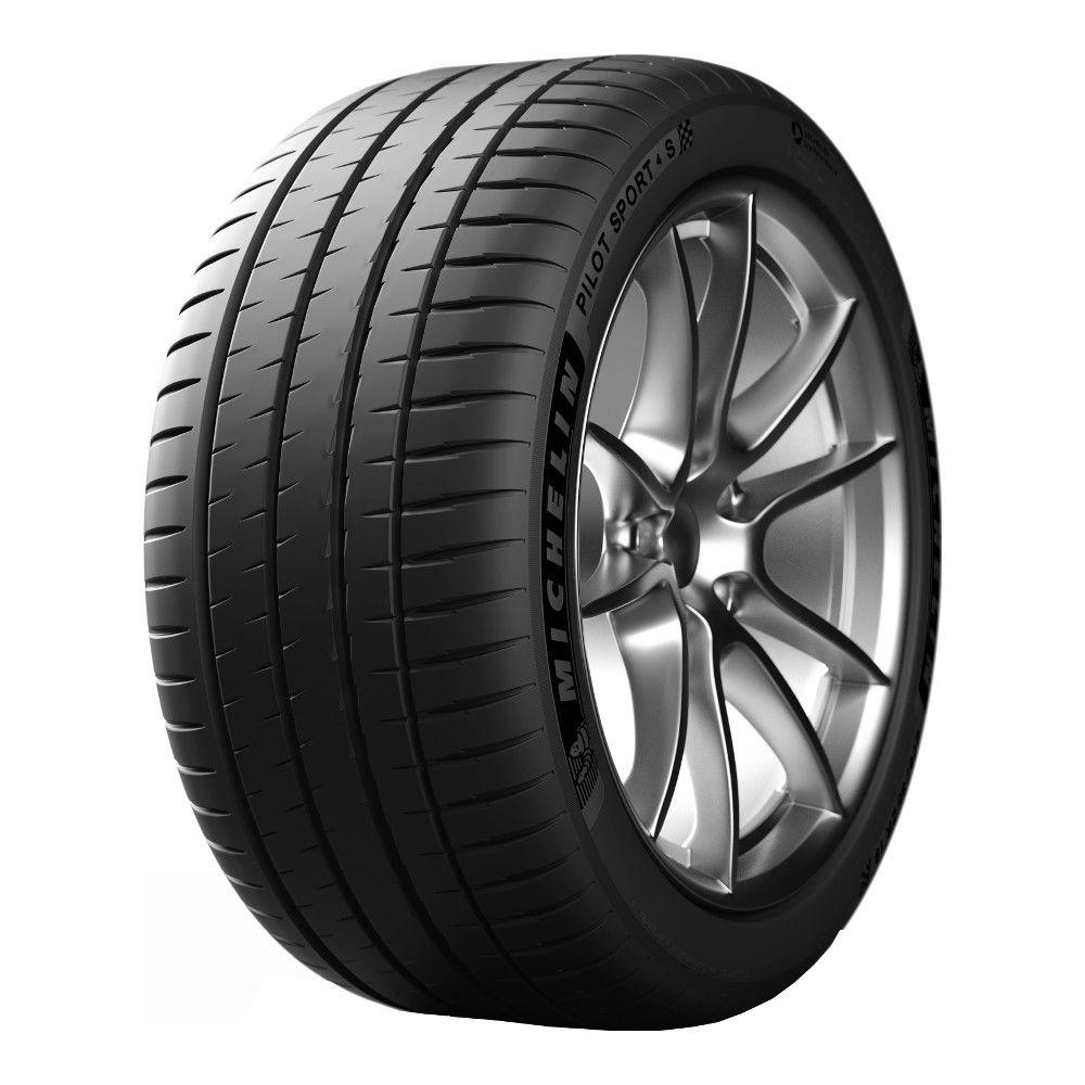 Шины для легковых автомобилей Шины автомобильные летние летние шины michelin 245 40 zr20 99y pilot sport 4 s