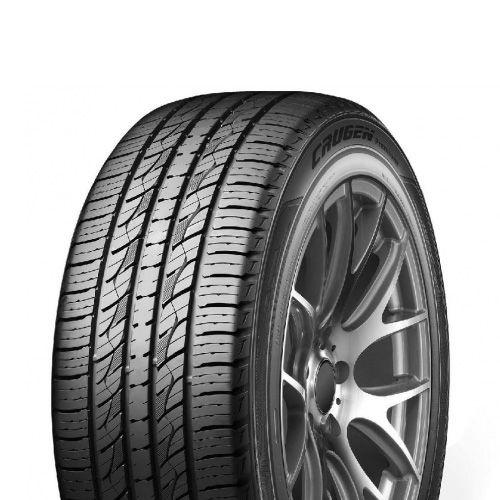 Шины для легковых автомобилейШины автомобильные летние601013245/65 R17 GT Radial Savero SUV 111H XL