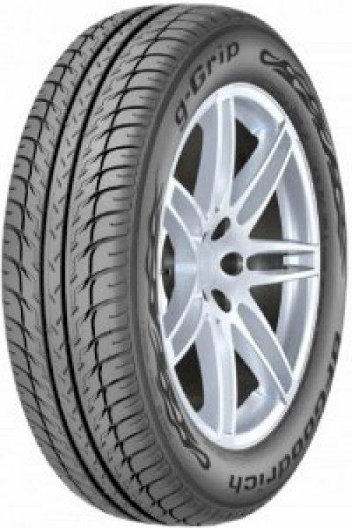 Шины для легковых автомобилей Шины автомобильные летние шина bfgoodrich g grip 235 45 r18 98y