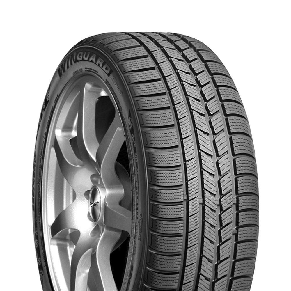 Шины для легковых автомобилей Шины автомобильные зимние pirelli ice zero friction 195 65 r15 95t