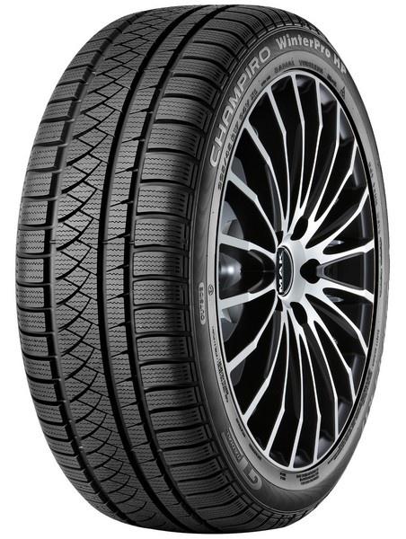 Шины для легковых автомобилей Шины автомобильные зимние pirelli chrono winter 205 75 r16c 110 108r