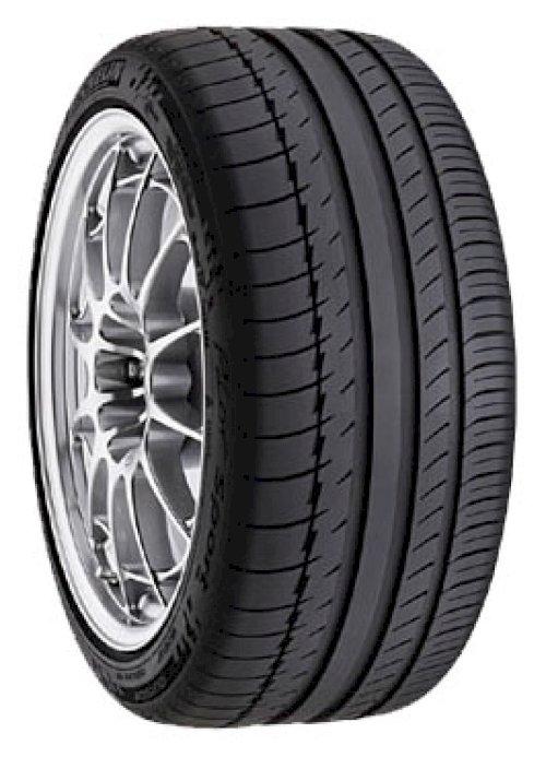 Шины для легковых автомобилей Шины автомобильные летние шина michelin pilot sport ps2 k2 285 40 r19 103y