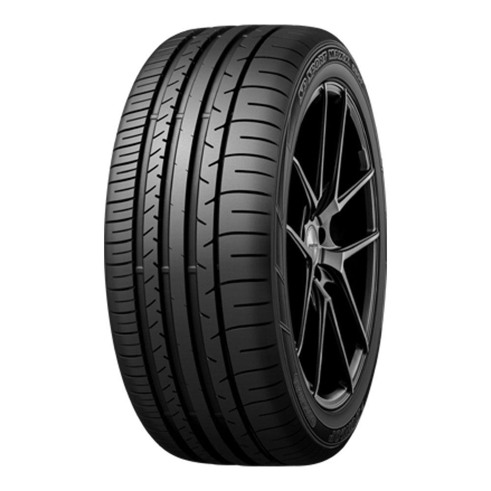 Шины для легковых автомобилей Шины автомобильные летние шина toyo proxes cf2 отзывы