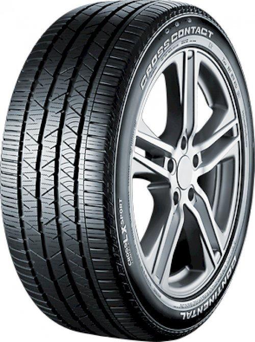Шины для легковых автомобилей Шины автомобильные летние летние шины pirelli 225 60 r17 99v cinturato p7