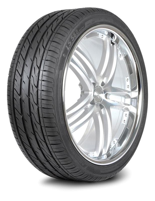 Шины для легковых автомобилей Шины автомобильные летние шина nokian hakka blue 2 suv 285 60 r18 116v