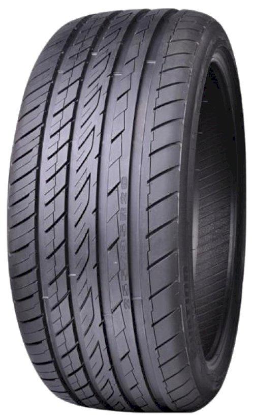 Шины для легковых автомобилей Шины автомобильные летние шина roadstone radial n6000 225 50 r17 98w xl