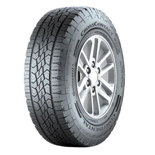 Шины для легковых автомобилей Шины автомобильные летние летние шины yokohama 255 60 r17 106h geolandar suv g055