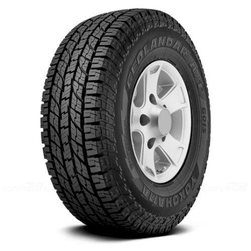 Шины для легковых автомобилей Шины автомобильные летние зимние шины yokohama 215 65 r16 98q geolandar i t s g073