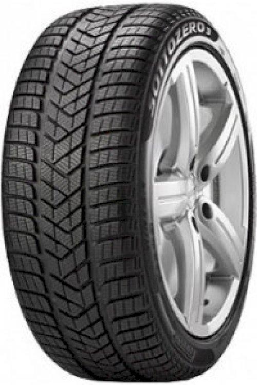 Шины для легковых автомобилей Шины автомобильные зимние шина kormoran road performance 195 65 r15 95h xl