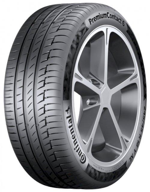 Шины для легковых автомобилей Шины автомобильные летние шины для легковых автомобилей шины автомобильные летние