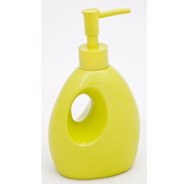 Дозатор для мыла Blonder Home XVIBLG002R дозатор для мыла ribba