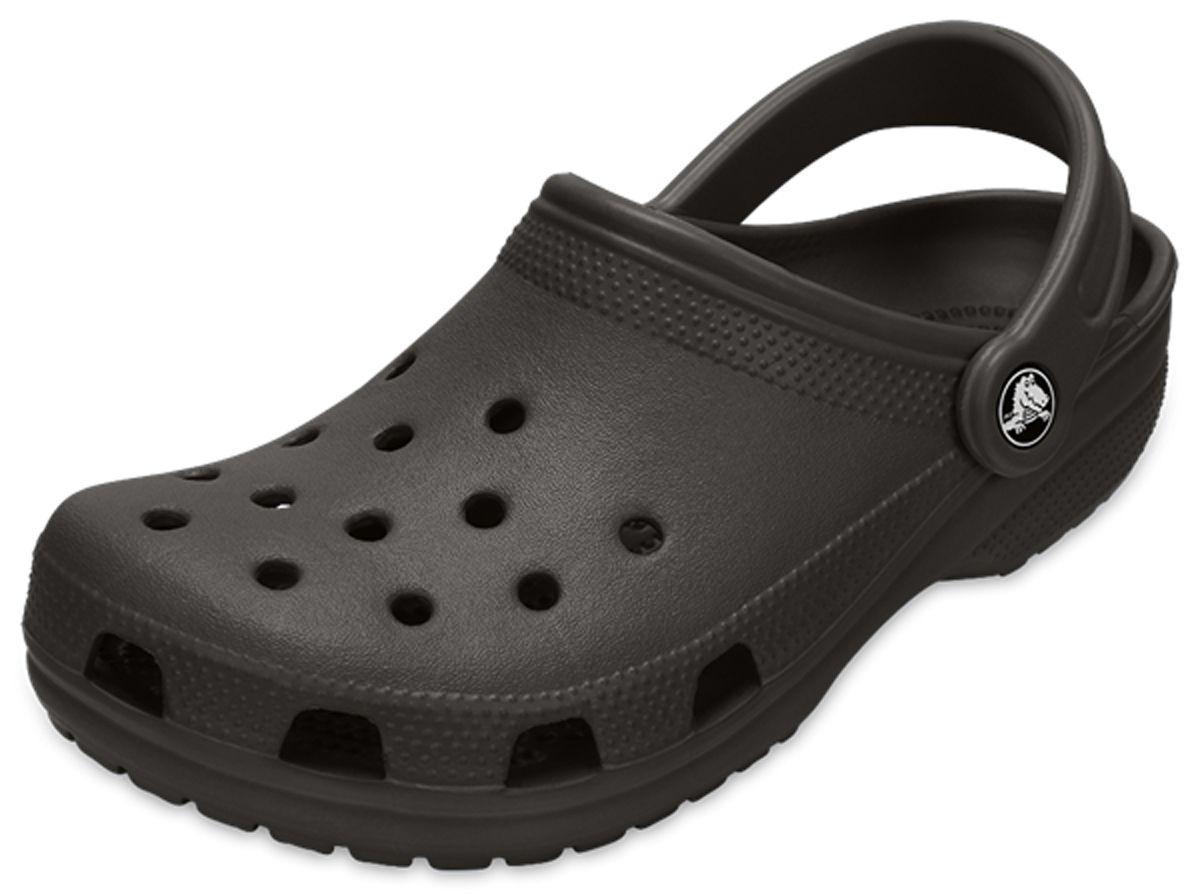 Сабо Crocs crocs украшение для обуви crocs бамблби комплект 2 шт