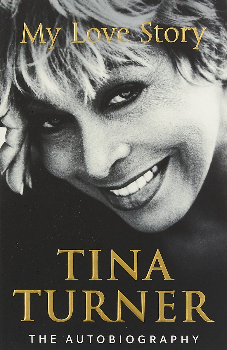Tina Turner: My Love Story simply the best the tina turner musical karlsruhe