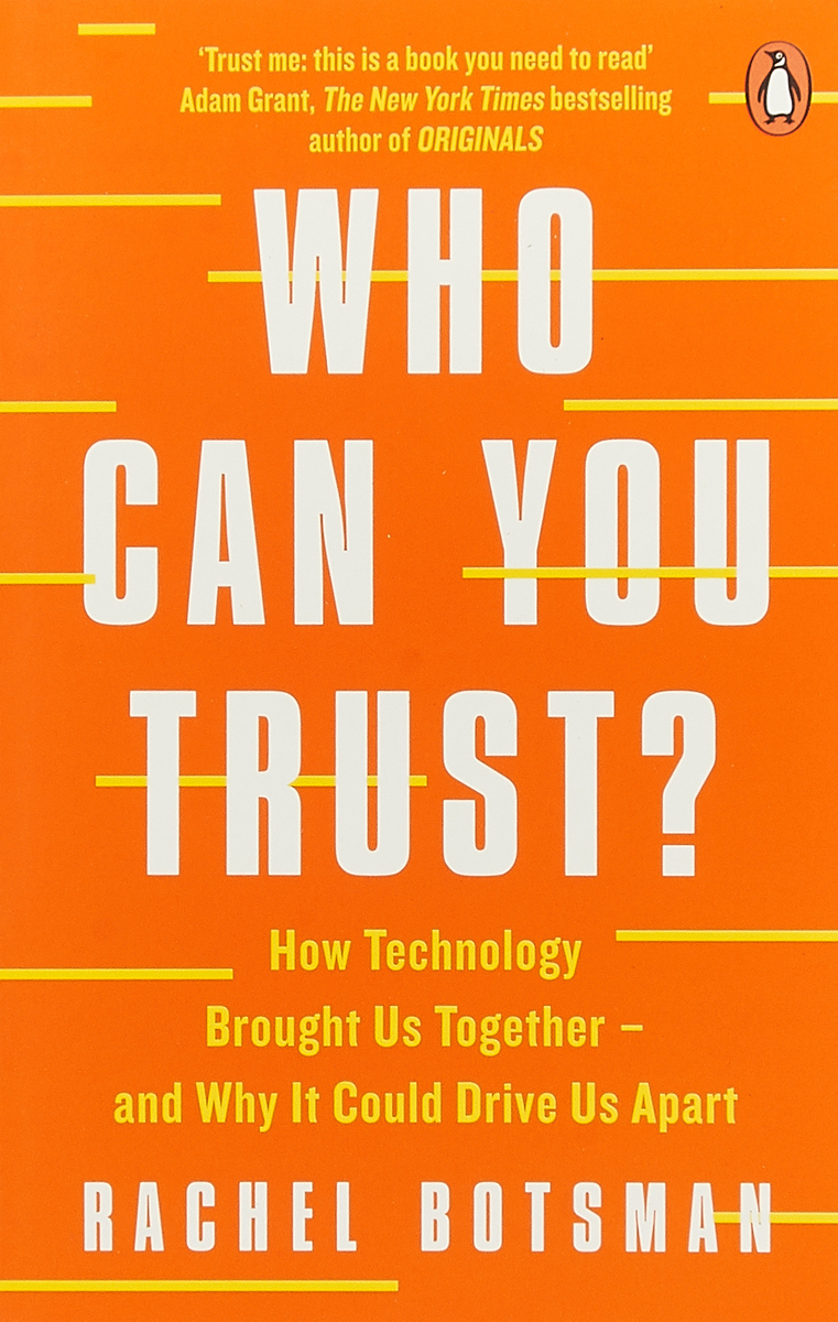 Who Can You Trust? sherwyn morreale building the high trust organization strategies for supporting five key dimensions of trust