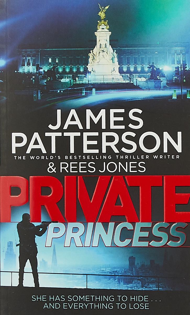 Private Princess off the shoulder a line floor length princess evening dress