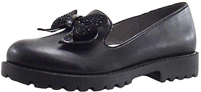 Туфли Leopard Kids туфли для девочки leopard kids цвет черный 882 размер 37
