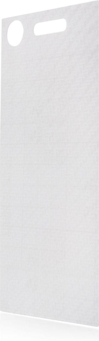 Декоративная пленка Brosco для Sony Xperia XZ1 пленка стикер защитная кухня самоклеющаяся 75 45см пэт мультидом