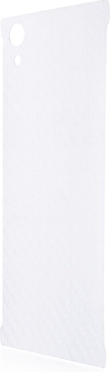 Декоративная пленка Brosco для Sony Xperia XA1 пленка стикер защитная кухня самоклеющаяся 75 45см пэт мультидом