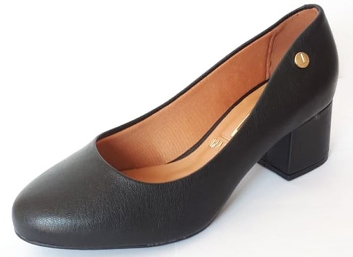 Туфли Vizzano цены онлайн