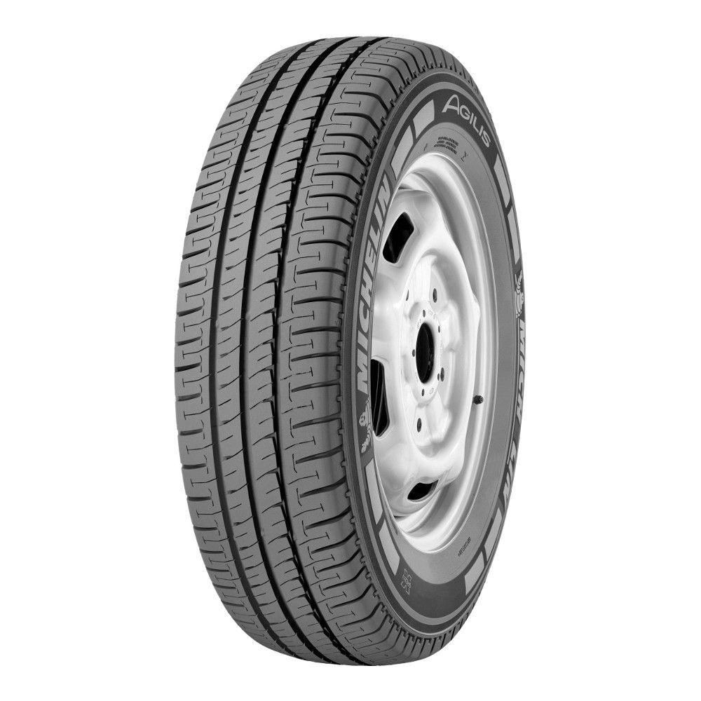 все цены на Шины для легковых автомобилей Michelin Шины автомобильные летние 185/75R 16