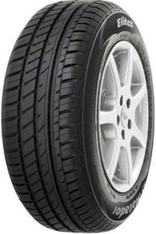 Шины для легковых автомобилей Matador Шины автомобильные летние 205/60R 15 летние шины michelin 205 60 r15 91h energy xm2