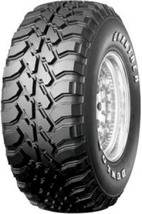 цена на Шины для легковых автомобилей Dunlop Шины автомобильные летние 15