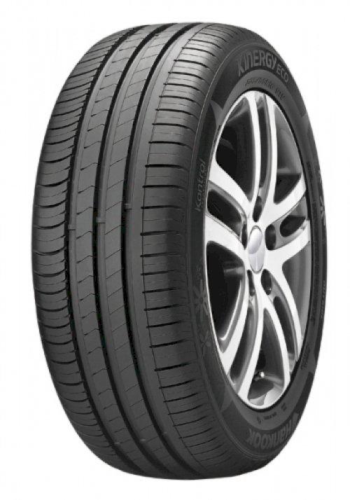 Шины для легковых автомобилей Hankook автомобильные летние 185/65R 15 88 (560 кг) H (до 210 км/ч)