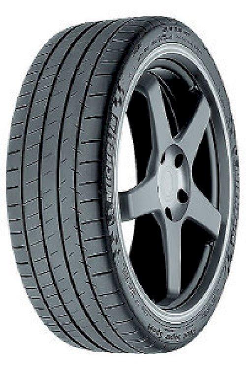 Шины для легковых автомобилей Шины автомобильные летние летние шины michelin 185 55 r14 80h energy saver