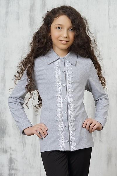 Блузка Vay блузка vay блузка
