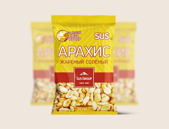 Орехи СУС 80892, Сыр, 90 peyman арахис жареный соленый 40 г
