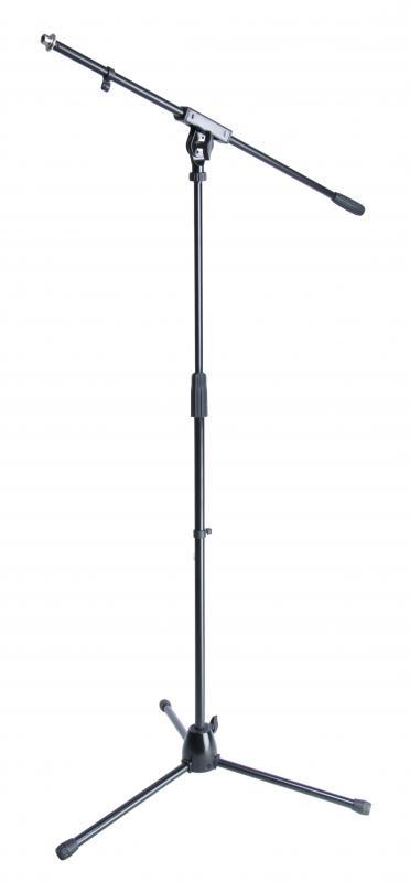 Аксессуар для микрофона Lux Sound  MS002, черный