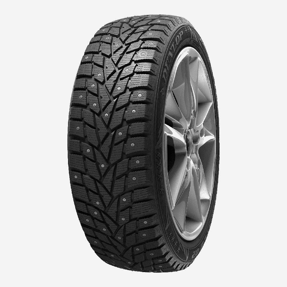 Шины для легковых автомобилей Шины автомобильные зимние шина dunlop grandtrek at20 245 70 r17 110s