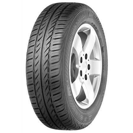 Шины для легковых автомобилей Gislaved Шины автомобильные летние 185/60R 15 88 (560 кг) H (до 210 км/ч) kormoran 185 65 r15 88h road performance