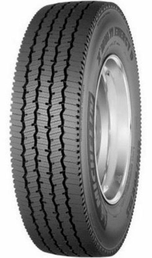 Шины для легковых автомобилей Michelin Шины автомобильные летние 235/75R 17