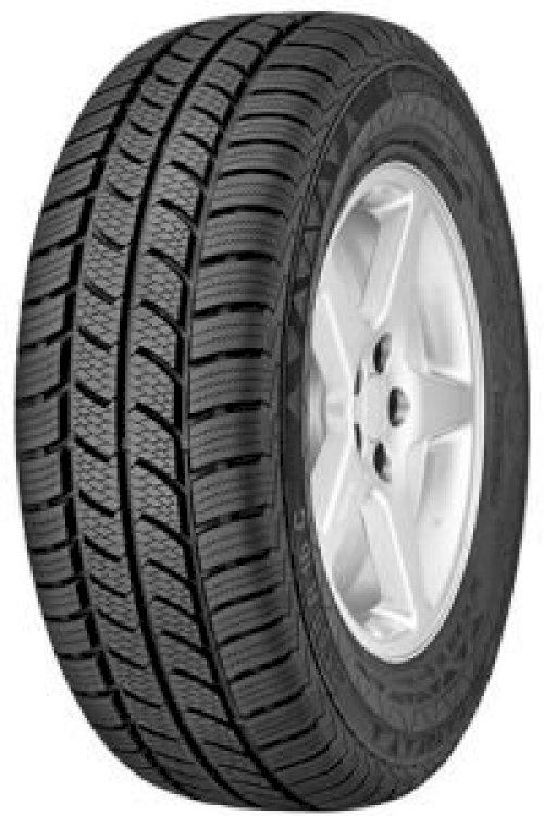 Шины для легковых автомобилей Continental Шины автомобильные зимние 104 (900 кг) Q (до 160 км/ч) цены