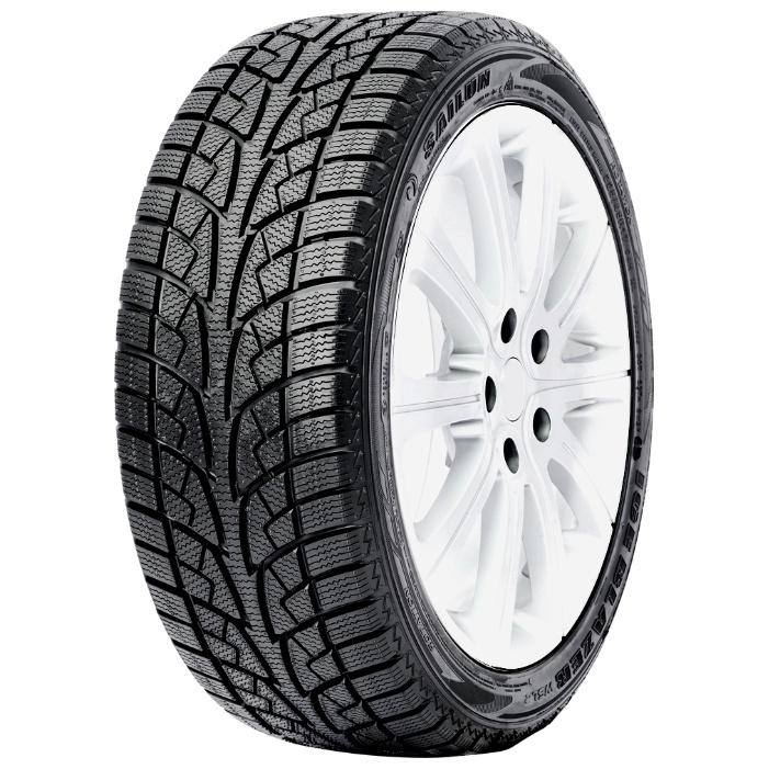 цена на Шины для легковых автомобилей Sailun Шины автомобильные зимние 165/70R 14 81 (462 кг) T (до 190 км/ч)