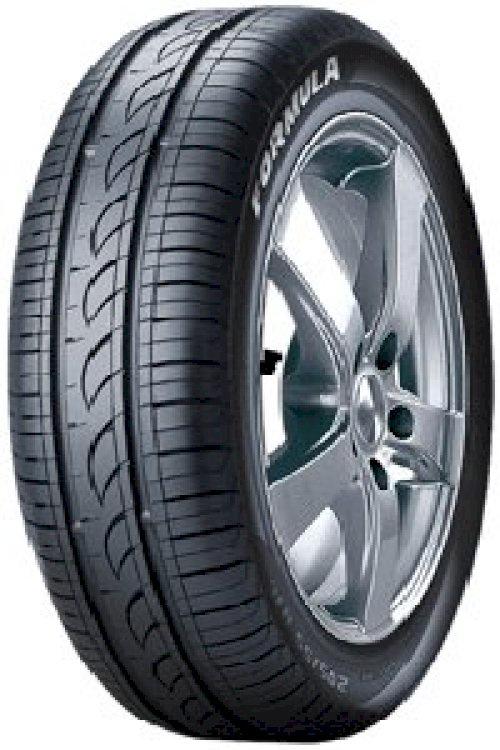 цена на Шины для легковых автомобилей Pirelli Шины автомобильные летние 205/55R 16 91 (615 кг) V (до 240 км/ч)