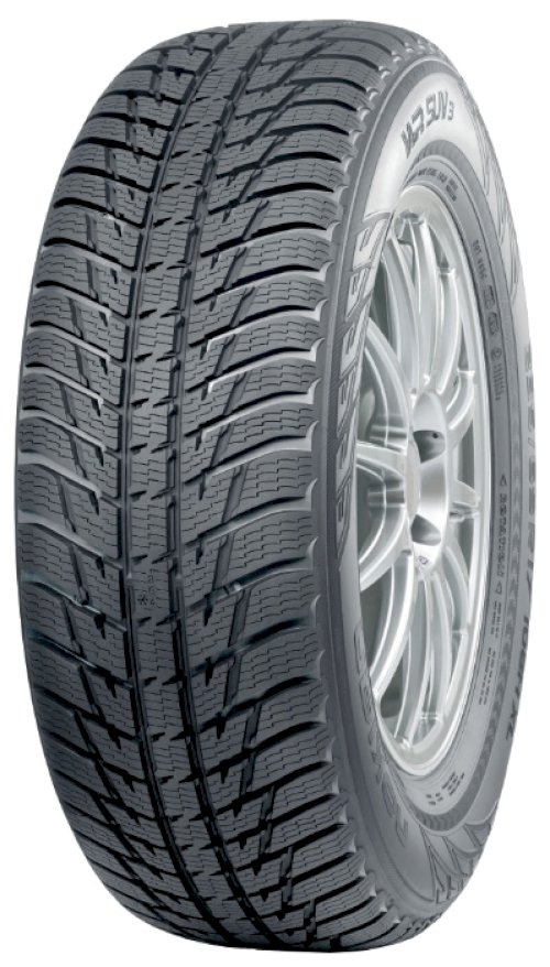 Шины для легковых автомобилей Шины автомобильные зимние шина nokian wr d4 235 35 r19 91w