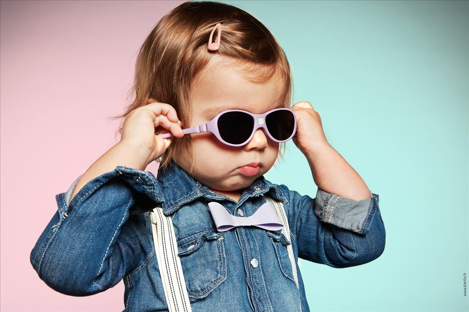 Смешные, картинки детей в очках смешные