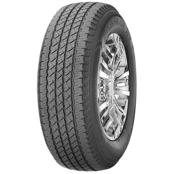 Шины для легковых автомобилей Шины автомобильные летние шина roadstone winguard winspike suv 265 70 r17 115t