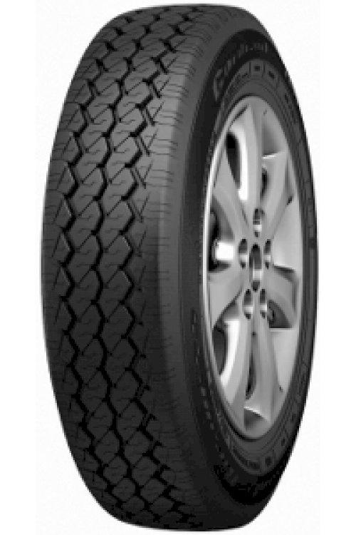 Шины для легковых автомобилей Cordiant автомобильные летние 100 (800 кг) R (до 170 км/ч)