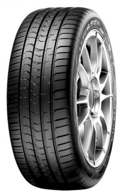 Шины для легковых автомобилей Vredestein Шины автомобильные летние 205/50R 16 87 (545 кг) W (до 270 км/ч) цена